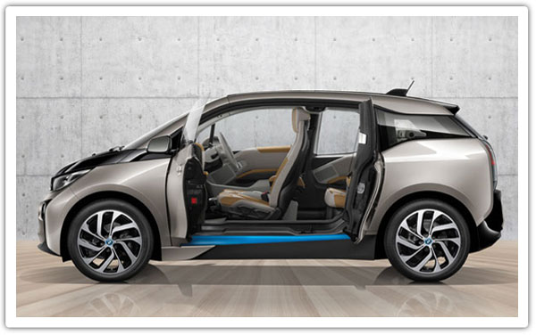 rabaute automobiles bmw electrique i3 i8 en ariege. Black Bedroom Furniture Sets. Home Design Ideas